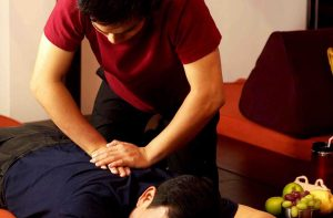 body-massage-e1472551762608-300x197